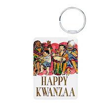 Best Seller Keychains