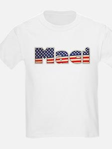 American Maci T-Shirt