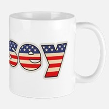 American Kelsey Mug