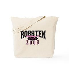 Nonsten Tote Bag