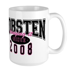 Nonsten Large Mug
