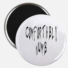 "Pink Floyd 2.25"" Magnet (100 pack)"