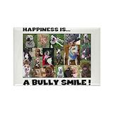 Pit bull 10 Pack