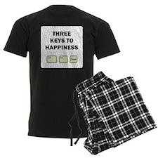 Happiness Pajamas