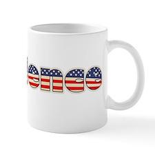 American Kaydence Mug