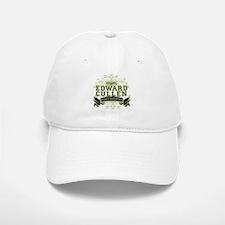Property of Edward Cullen Baseball Baseball Cap