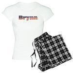 American Brynn Women's Light Pajamas
