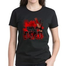 Shaun of the Dead Movie Tee