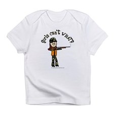 Light Hunter Infant T-Shirt
