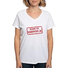 MADE IN HARRINGTON, DE Shirt