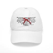 SxE Means Baseball Cap