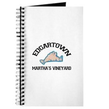 Edgartown MA - Varsity Design Journal