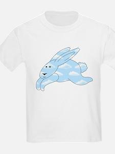 Cloud Bunnies T-Shirt