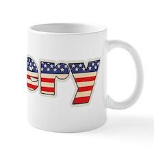 American Emery Mug