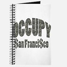 Cute Occupywallstreet Journal