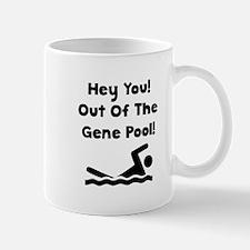 Gene Pool Mug