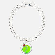 Tennis Diva Bracelet