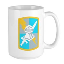 SSI-513TH MILITARY INTELLIGENCE BDE Mug