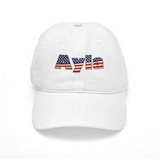 American Ayla Cap