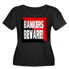 Bankers a Warning T