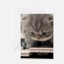 Mozart! Greeting Cards (Pk of 10)