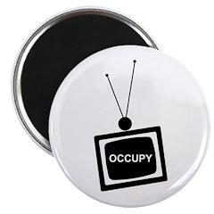 OCCUPY on TV 2.25