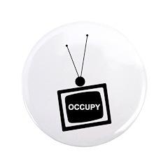 OCCUPY on TV 3.5