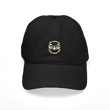 Emblem - Air Assault Baseball Hat