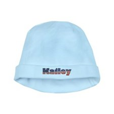 American Kailey baby hat
