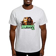 Cute Kurt T-Shirt
