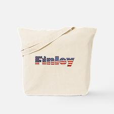 American Finley Tote Bag