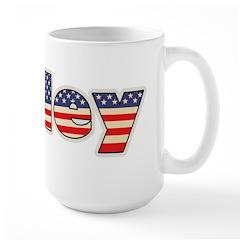 American Finley Mug
