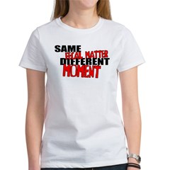 Same Shit Different Day Tee