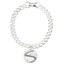 Salsa Bracelet