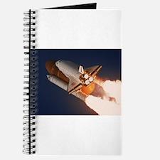 Mach 23 Journal