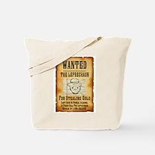 Cute Crackhead Tote Bag