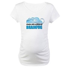 Chance of Brainfog Shirt