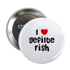 I * Gefilte Fish Button