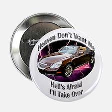 Lexus SC430 2.25 Inch Button (10 pack)
