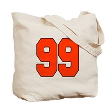 #OccupyWallStreet Tote Bag