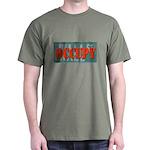 #OccupyWallStreet Dark T-Shirt