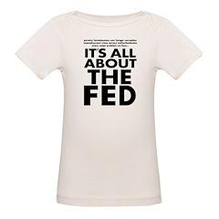 The Fed Tee