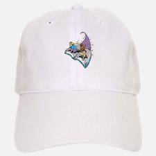 Image of a Story Book Baseball Baseball Cap