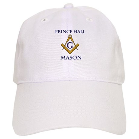 PHA Cap