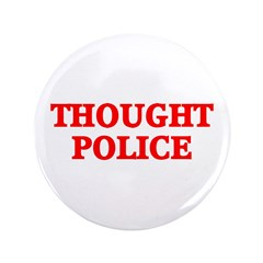 THOUGHT POLICE™ 3.5