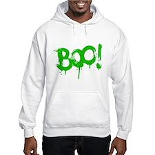BOO! Hoodie