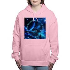 KAYAK ON AIR T-Shirt