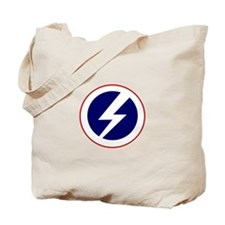British Union of Fascists Tote Bag