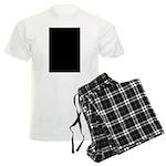 Perforator Drill Bit Men's Light Pajamas