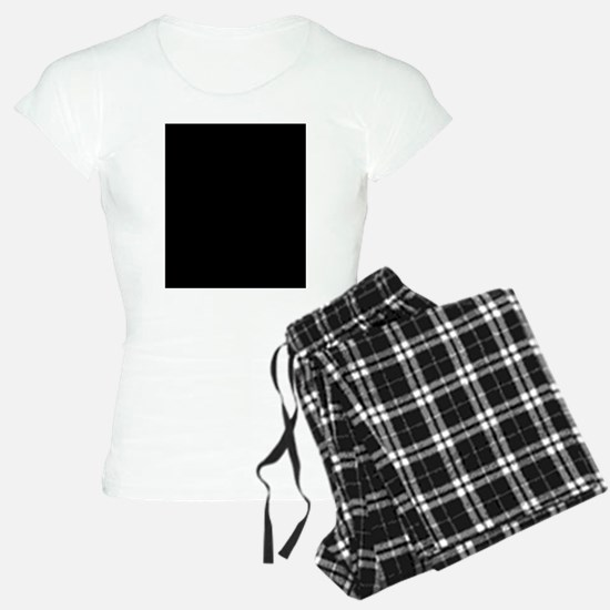 Lumbar Vertebral Body Pajamas